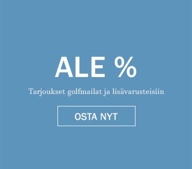 NordicaGolf Ale